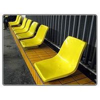 Platform Chairs