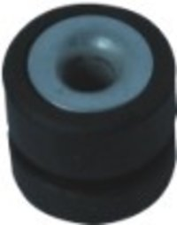 Highest Discount Of Rubber Radiator Bush Cxjtao-17
