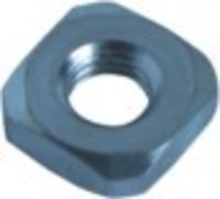 Aluminum Radiator Nuts CXLM-9