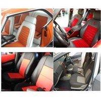 Car Upholstery Fabrics