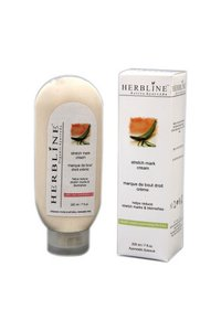 Stretch & Blemish Cream