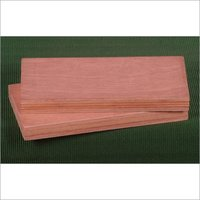 Bwp Marine Plywood