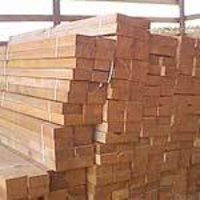 Meranti Wood Timber