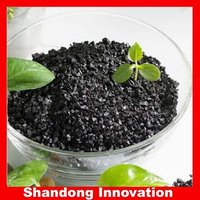 Crystal Humic Acid Potassium