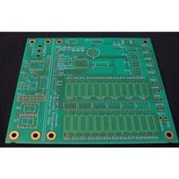High End Pcb Design