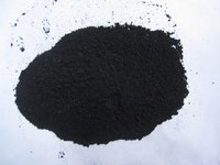 Powder Potassium Humate Organic Fertilizer