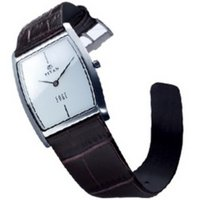 Mens Slim Watches