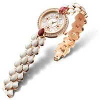 Ladies Fashion Wrist Watches
