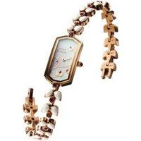 Ladies Classic Look Wrist Watches