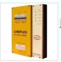 Cineplex Dimmer