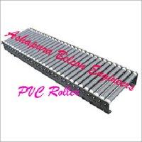 Pvc Roller