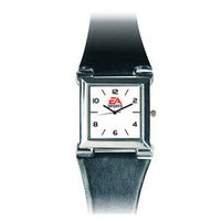 Square Dial Wrist Watches