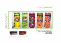 Primada Whole Slow Juicer Psj 250 : Migliori elettrodomestici per la casa: Juicers korea