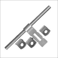 Door And Window Aluminum Aldrops