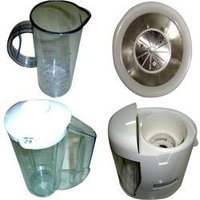 Mixer And Juicer Parts