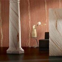 Stoneplex-Sand Stone Wall Covering