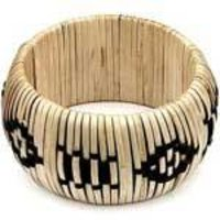 Fashion Bangles