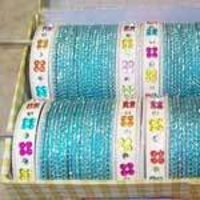 Exclusive Bangles