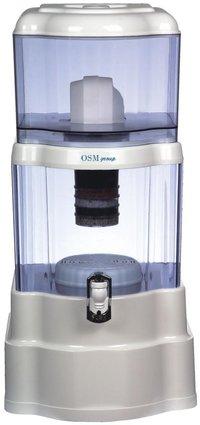 Mineral Water Pot 18 Ltr