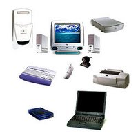 Computer Hardware Part