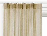 Linen-Curtains