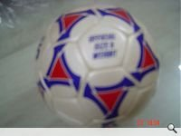 League Footballs