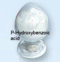 P-Hydroxybenzoic Acid (PHBA)