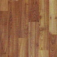 Acacia Chocolade Laminated Flooring