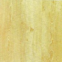 Double Beech Laminated Wooden Flooring
