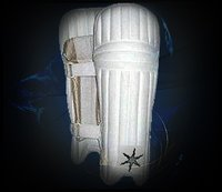 Cricket Legguard
