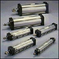 General Purpose Pneumatic Cylinder