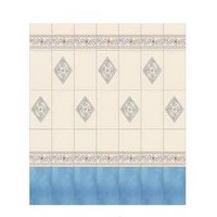 Designer Wall Tiles