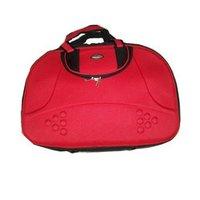Premium Luggage Bags