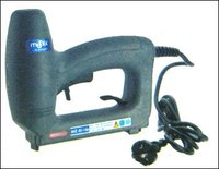 Electric Tacker