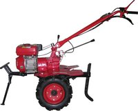 XS950-1 Gasoline Power Tiller Cultivator