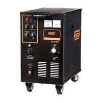 Mig Mag Welding Machine