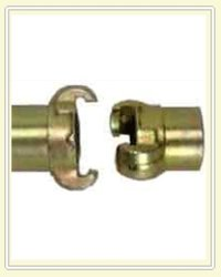 Claw / Universal Coupling
