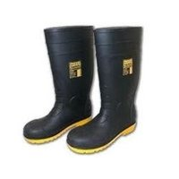 Gumboots