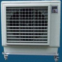 Portable Evaporative Air Cooler Fan