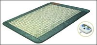 Mesh Type Thermal Jade Mattress