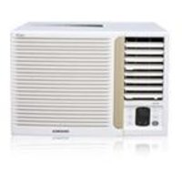 Samsung Window Air Conditioners