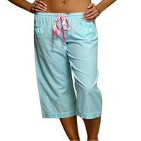 Ladies Low Base Pajama