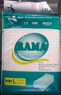 Adult Underpads / Sheets