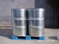 Diesel Oil Cetane Number Improver (2-Ethylhexyl Nitrate)