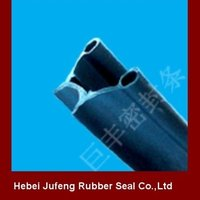 Cold Storage Door Seal Strip