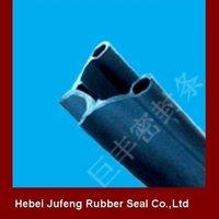 Cold Storage Door Seal Strip