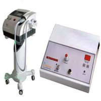 Beauty Therapy System