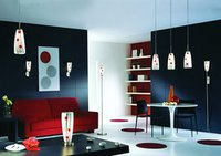 Interior Furniture Design Service