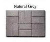 Natural Grey Colour Wall Tile