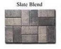 Slate Bland Colour Wall Tile